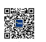 微信截图_20190823152037.png