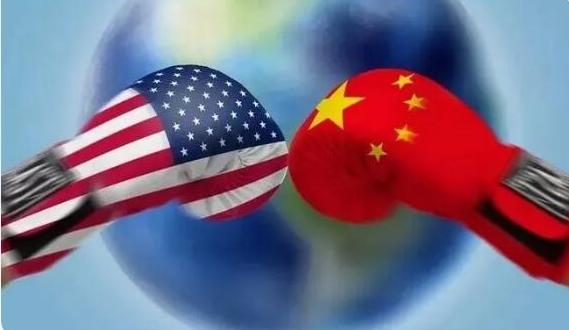 中美贸易战对塑料行业影响到底有多大?