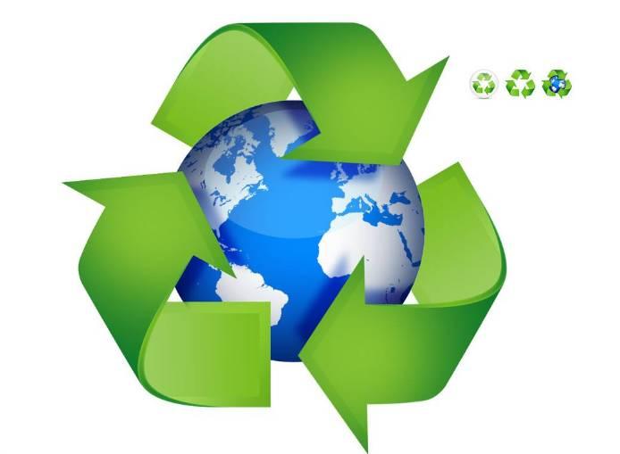 循環經濟,塑料產業下一個風口