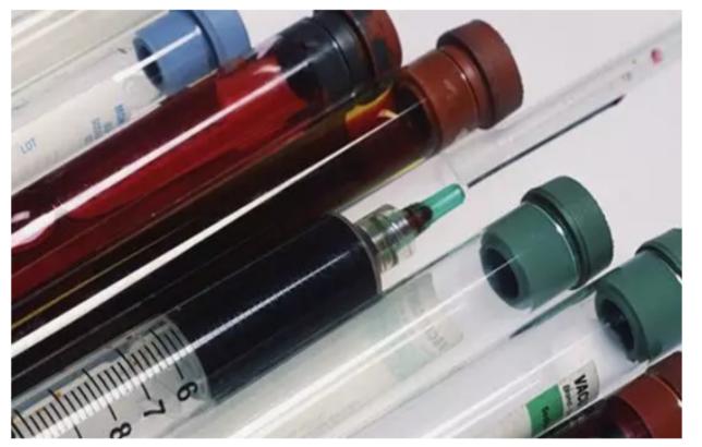 前景看好:医疗塑料产业正迎来爆发期