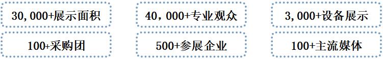 微信截图_20200320165610.png