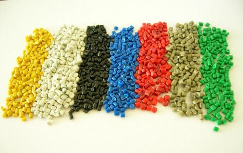 2019年中国塑料制品行业利润同比增长12.68%