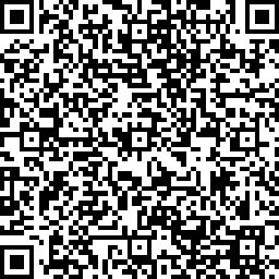 预登记二维码.png