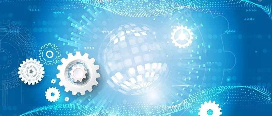 2020IIoT Show对话企业::疫情之下,工业物联网企业的行业展望