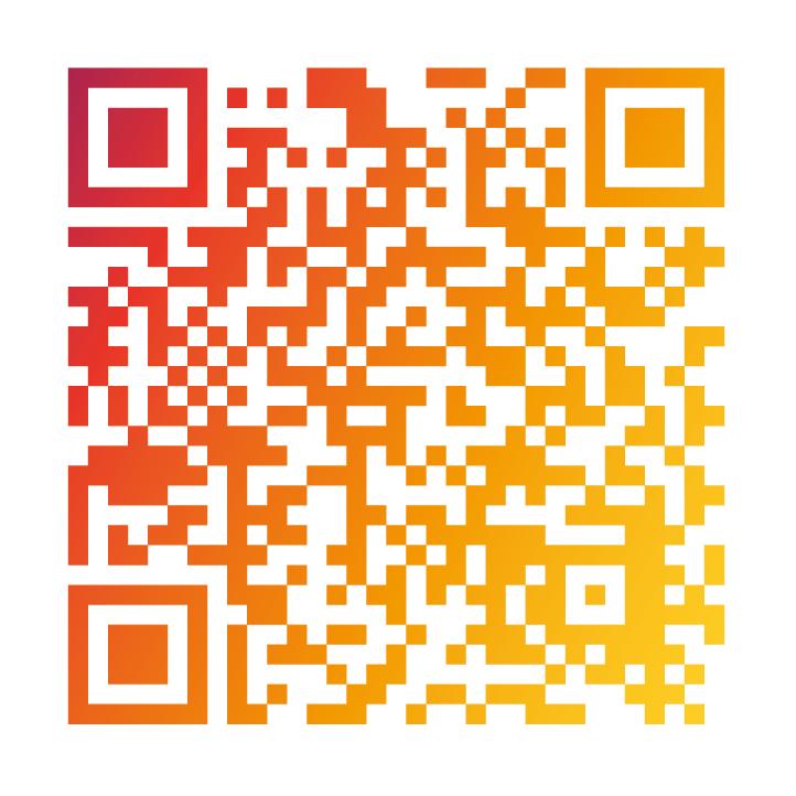 微信图片_20201023111703.png