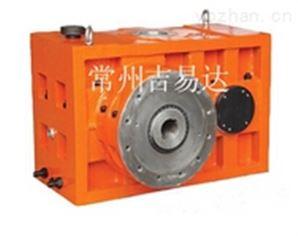 H/B系列工业齿轮箱