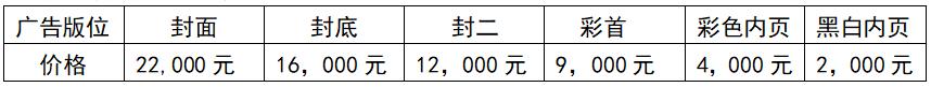 微信截图_20201229140617.png