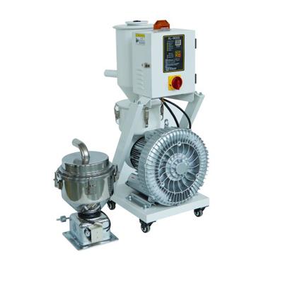 FS-S欧化分体式吸料机