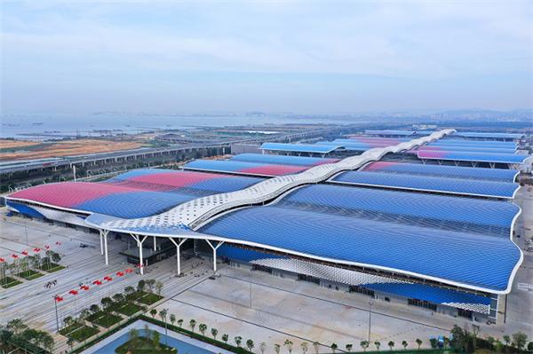 新时代·新动力·永续创新 |CHINAPLAS携橡塑行业开拓变革中的新商机