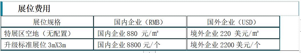 微信截图_20210204172450.png