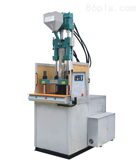 AT-1200A立式注塑机