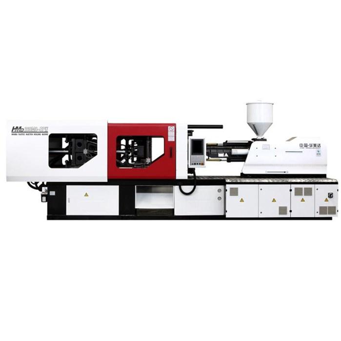 专用型塑机辅机 杭甬塑机 高速塑机设备 卧式塑机零件
