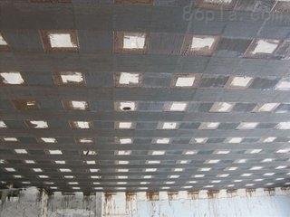 铜陵市碳纤维加固公司-专业建筑加固价格