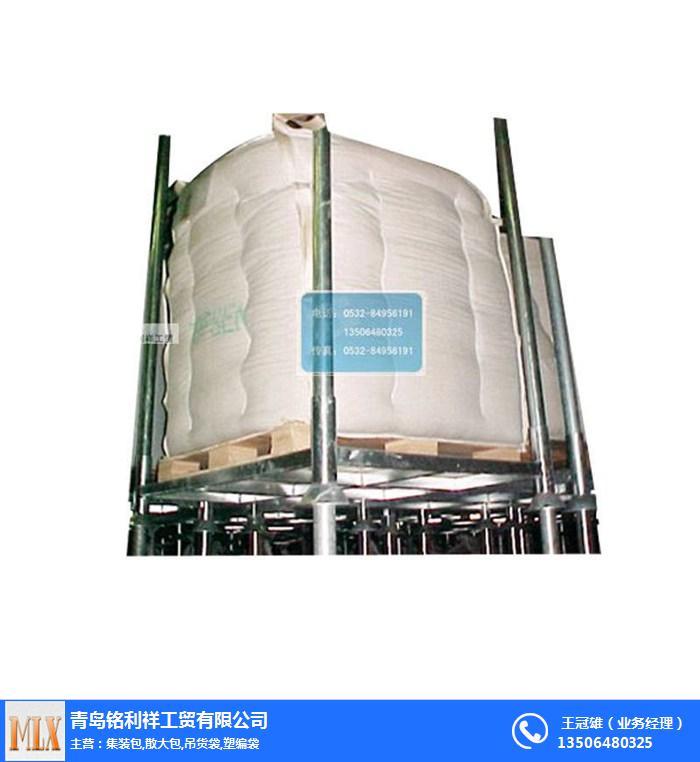编织袋-铭利祥-编织袋生产设备