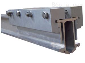 平腕臂PWG60*5.0-3400(无缝钢管)