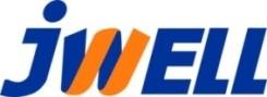 金纬机械常州有限公司