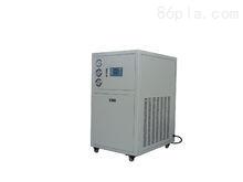 冷水机的制冷技术