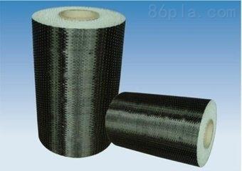 铜陵市碳纤维生产厂家-碳布材料批发价格