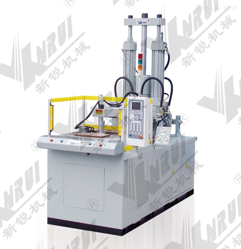 厂家供应BMC转盘注塑机