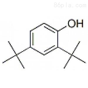 邻氨基对叔丁基苯酚