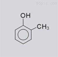 邻硝基对甲苯酚