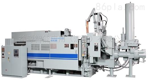 东芝注塑机UVM-C 系列