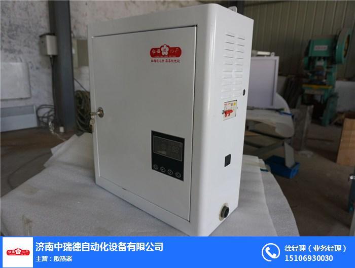 其他电热水器-济南中瑞德自动化设备-电热水器生产厂家